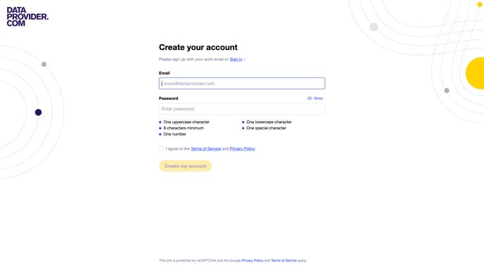 Dataprovider-com