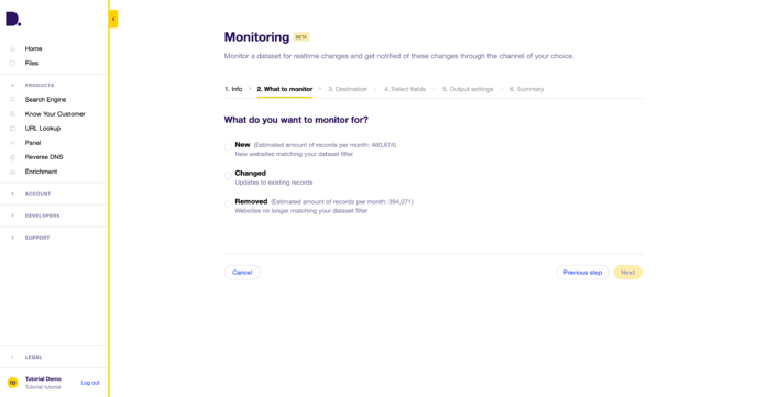 Monitoring-Dataprovider-com (1)