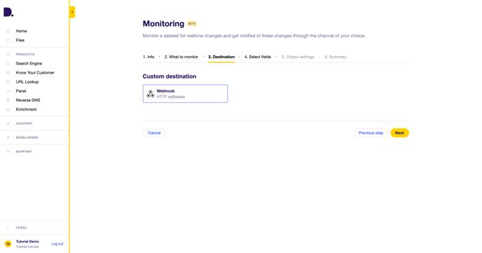 Monitoring-Dataprovider-com (2)
