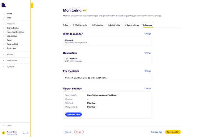 Monitoring-Dataprovider-com_delete