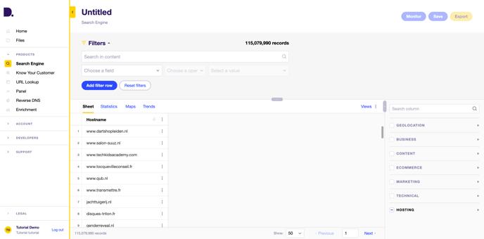 Search-Engine-Dataprovider-com (12)