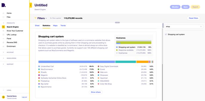 Search-Engine-Dataprovider-com (15)