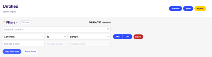 Search-Engine-Dataprovider-com (9)-1