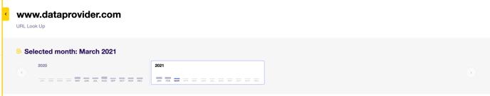 URL-Lookup-Dataprovider-com (1)-2